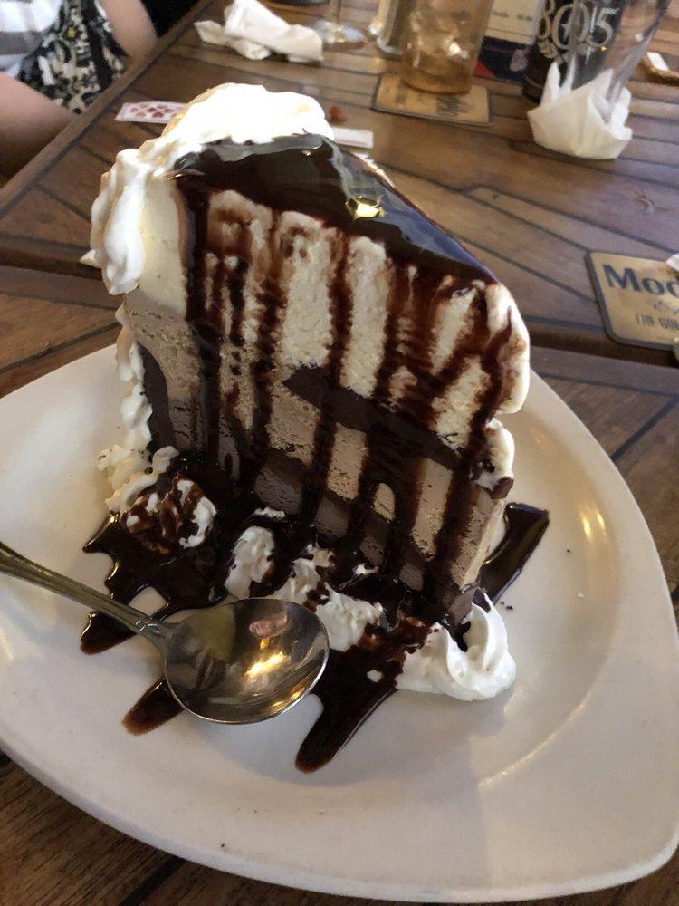 Mud Pie Yelp