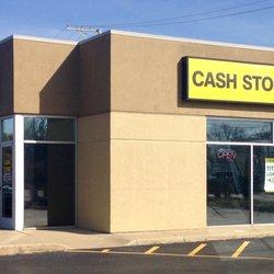 Erie pa cash advance image 8