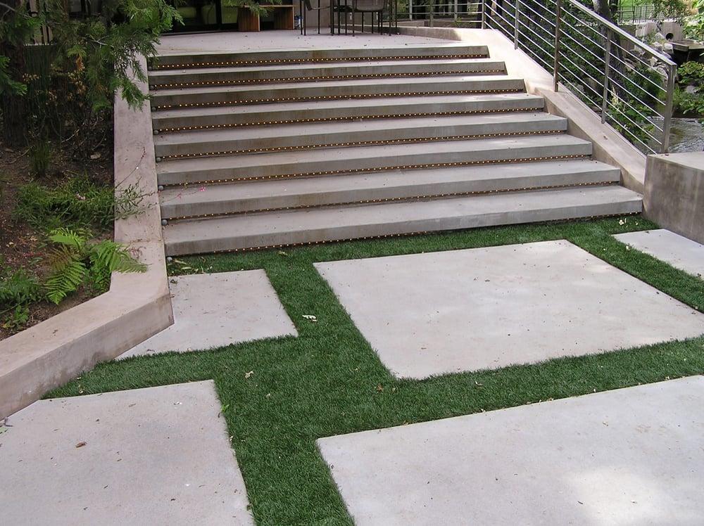 Surface Solutions: 44696 Sutton Dr, Oakhurst, CA