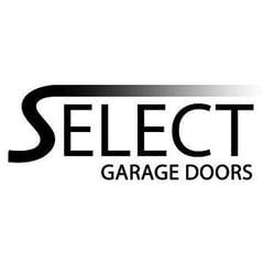 garage doors san diegoSelect Garage Doors  Garage Door Services  Ciudad Industrial