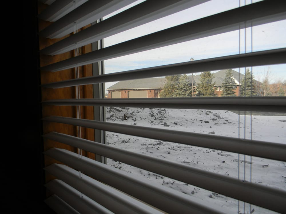 Odysee Cellular Blinds Open Position Yelp