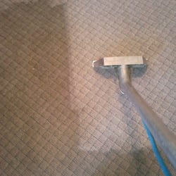 The Best 10 Carpet Cleaning In Knoxville Tn Last Updated January