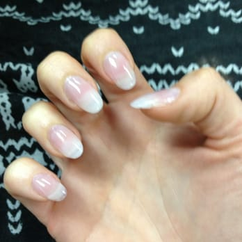 Dolce & Morning Glory - 31 Reviews - Nail Salons - 1595 3rd Ave ...