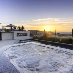Photo Of Studio H Landscape Architecture Los Angeles Ca United States
