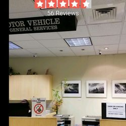 hawaii drivers license renewal by mail