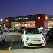 Autonation North Phoenix >> Autonation Fiat North Phoenix Closed 10 Photos 59 Reviews