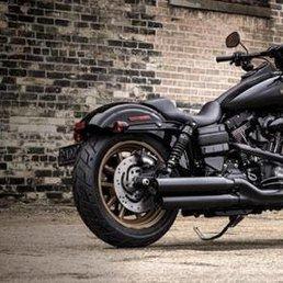 brunswick harley davidson motorcykelforhandlere 1130. Black Bedroom Furniture Sets. Home Design Ideas