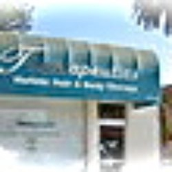 massage therapy albany ca