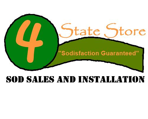 4-State Sod: 10462 SE Rabbit Dr, Galena, KS