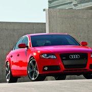 South Hills Audi CLOSED Photos Auto Repair Racetrack - South hills audi