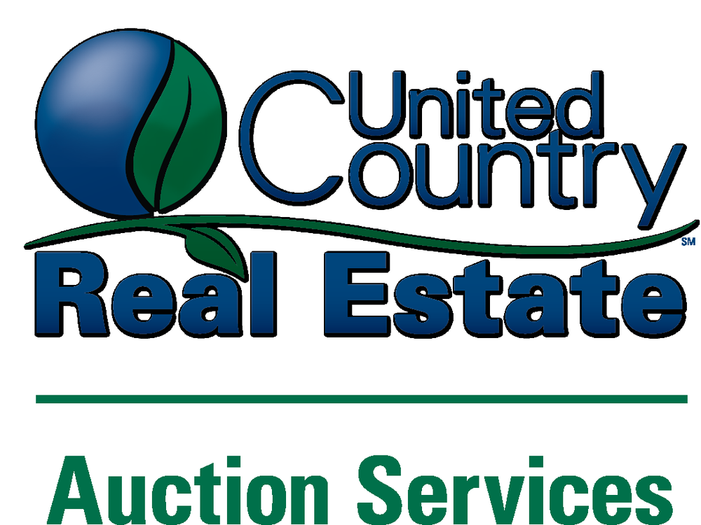 United Country Lifestyle Properties & Land: 2110 Lincoln St, Oroville, CA