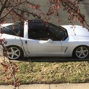 Do Not Photo Of Ride Auto S Burnsville Mn United States