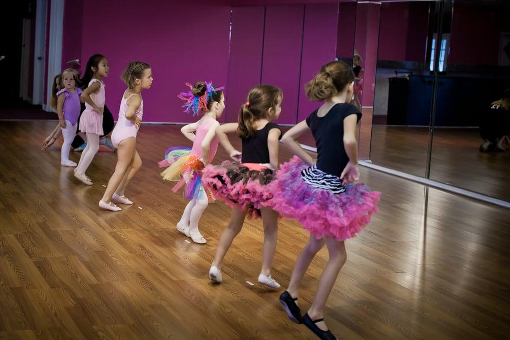 Minnesota adult rochester dance lesson