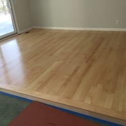 Happy Feet Hardwood Flooring Flooring 54 Woodland St