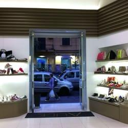 outlet store c788b c353d Alice Shoes - Negozi di scarpe - Corso Giuseppe Garibaldi ...