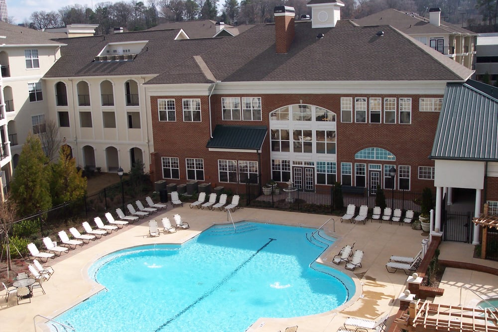 Bryson City Apartments For Rent