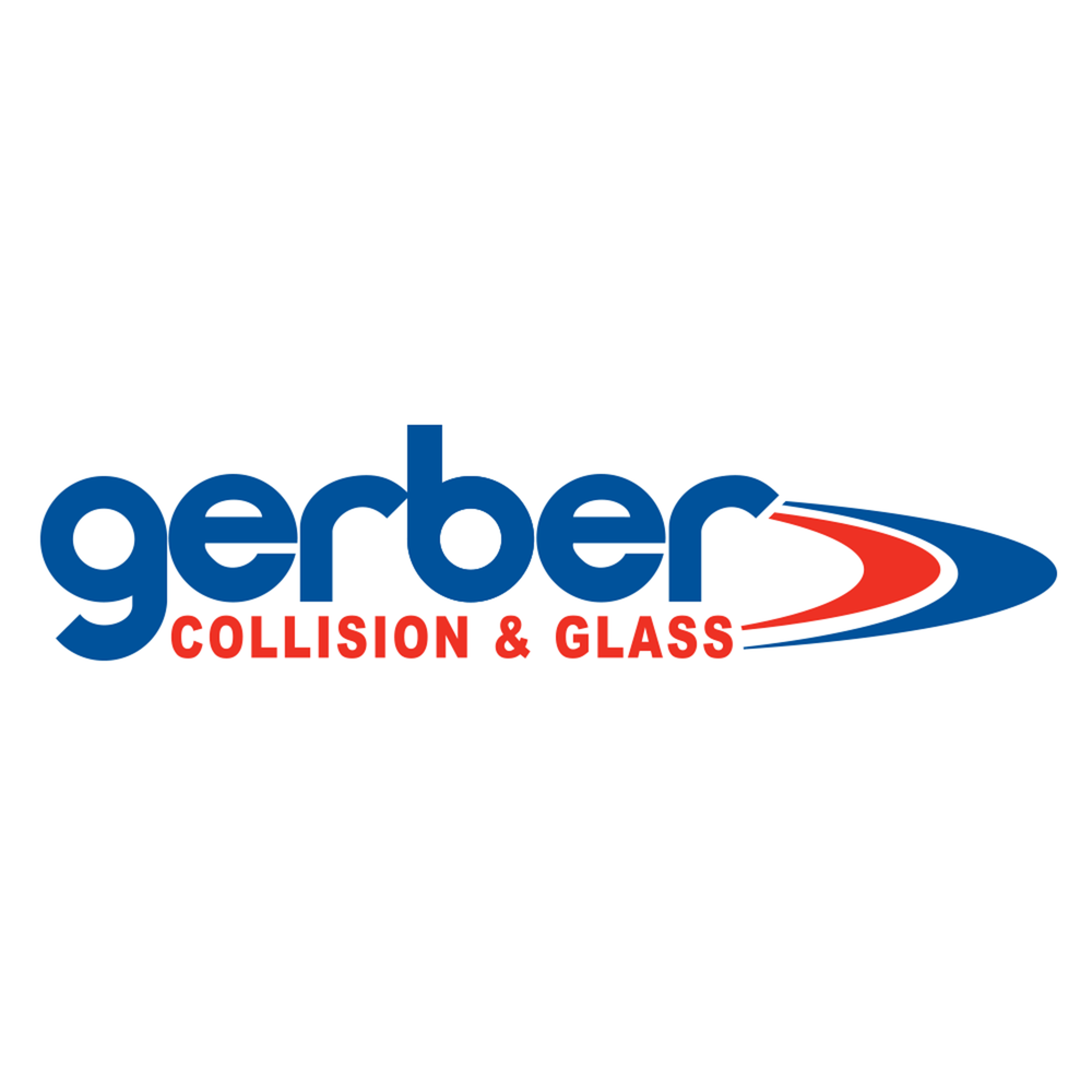 Gerber Collision & Glass: 5707 Alpine Ave, Comstock Park, MI