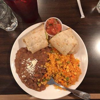 Broken Yolk Cafe Menu Tampa
