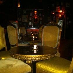 Photo Of Paris Cabaret U0026 Burlesque   Brooklyn, NY, United States