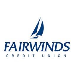 Fairwinds Customer Service >> Fairwinds Credit Union Banks Credit Unions 1351 S