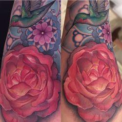 tattoo piercing roots deep body shops ear near wa seattle yelp david bellevue university ne fl phone