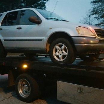 Mercedes Benz Of South Atlanta   39 Photos U0026 43 Reviews   Car Dealers    3775 Royal South Pkwy, Atlanta, GA   Phone Number   Yelp