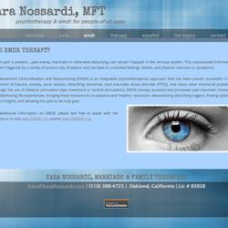 Kara Nossardi Ma Mft Counseling Mental Health Temecula Ca