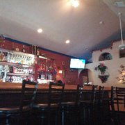 Viva La Vida Mexican Restaurant Oakdale Ny