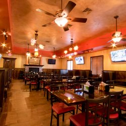 Photo Of Don Juan Mexican Restaurant Waterford Township Mi United States