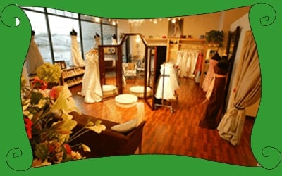 Photos for bella sera bridal yelp photo of bella sera bridal middleton ma united states junglespirit Choice Image