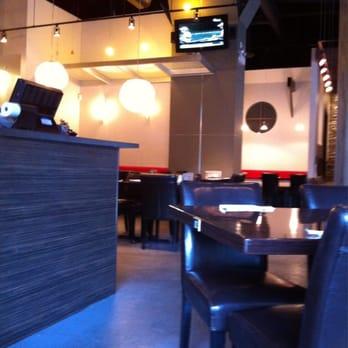 Photo Of Sango Anese Restaurant Pitt Meadows Bc Canada