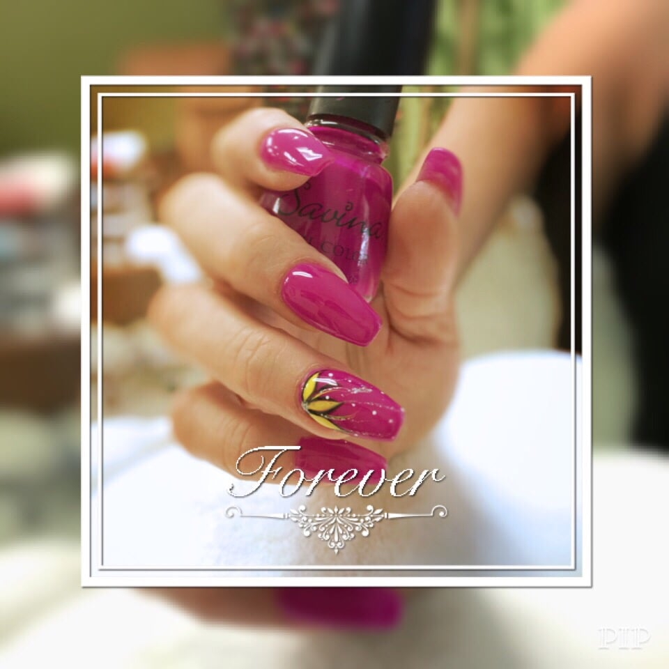 Enjoy Nails & Spa - 124 Photos & 54 Reviews - Nail Salons - 5370 ...
