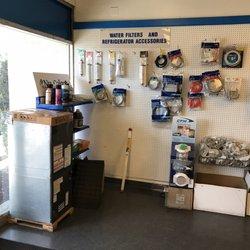 Coast Appliance Parts 14 Photos Amp 16 Reviews