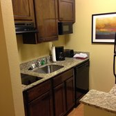 Towneplace Suites By Marriott Baton Rouge South 13 Photos 13 Reviews Hotels 8735 Summa