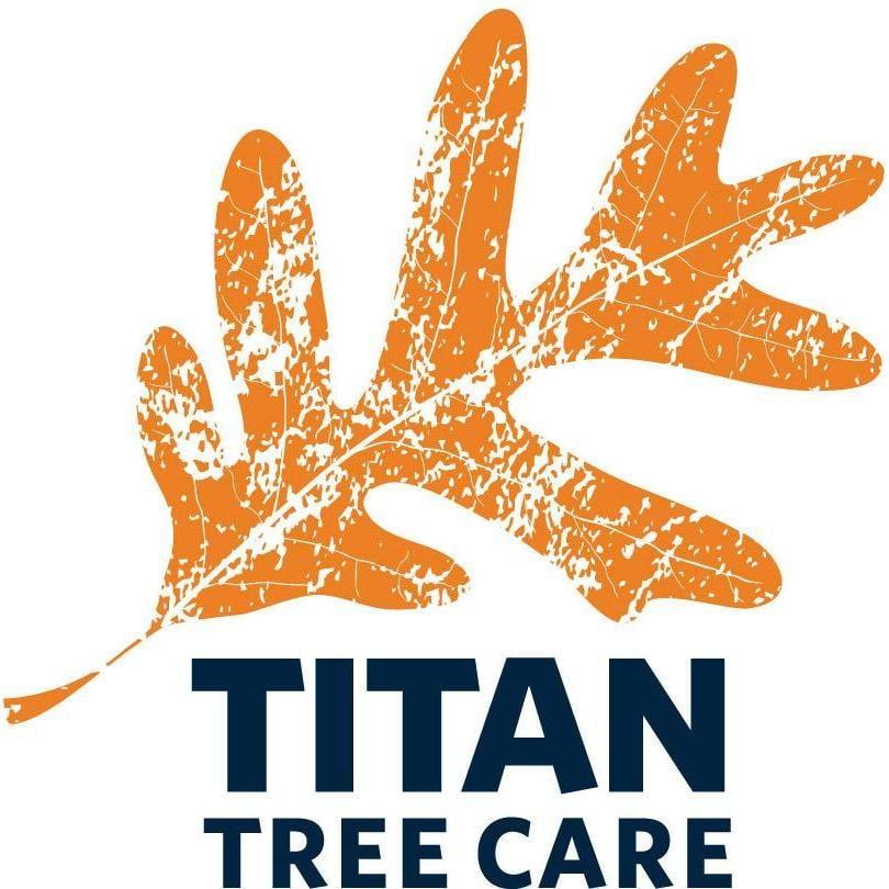 Titan Tree Care: Brookeville, MD