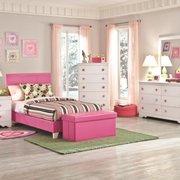 ... Photo Of The Furniture Company   Douglasville, GA, United States ...