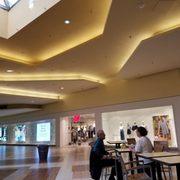 Post Oak Mall - 77 Photos & 32 Reviews - Shopping Centers