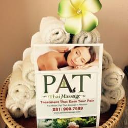 escorter i malmö wai thai massage