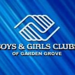 Boys Girls Clubs Of Garden Grove Nursery Preschools 9860 Larson Ave Garden Grove Ca