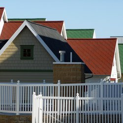 Photo Of Sherriff Goslin Roofing Mishawaka In United States Our Patented