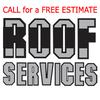 Roof Services: 48 W Jefryn Blvd, Deer Park, NY