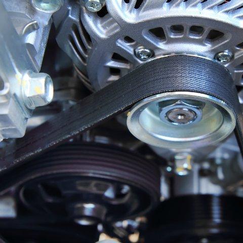 Basalt Quick Lube, Tire & Auto Center: 130 Southside Dr, Basalt, CO
