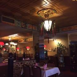 Photo of China Restaurant China - Herne Nordrhein-Westfalen Germany. & China Restaurant China - CLOSED - Chinese - Bahnhofstr. 16 Herne ... azcodes.com