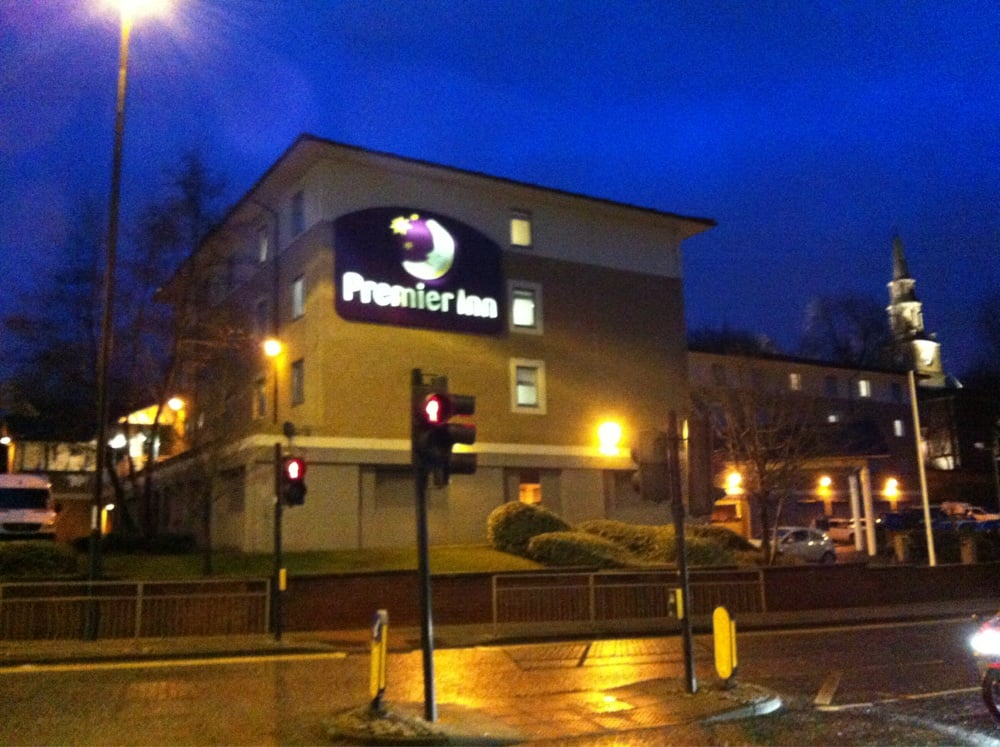 Hotels Near O Newcastle