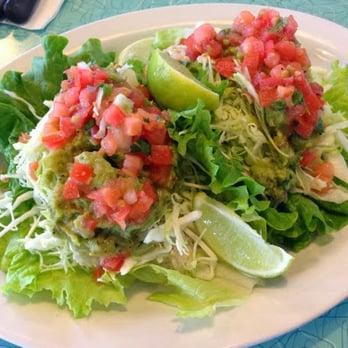 Wahoo s fish tacos order food online 150 photos 172 for Wahoo fish taco