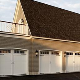 Overhead Door Company Of Cape Cod 20 Photos Garage