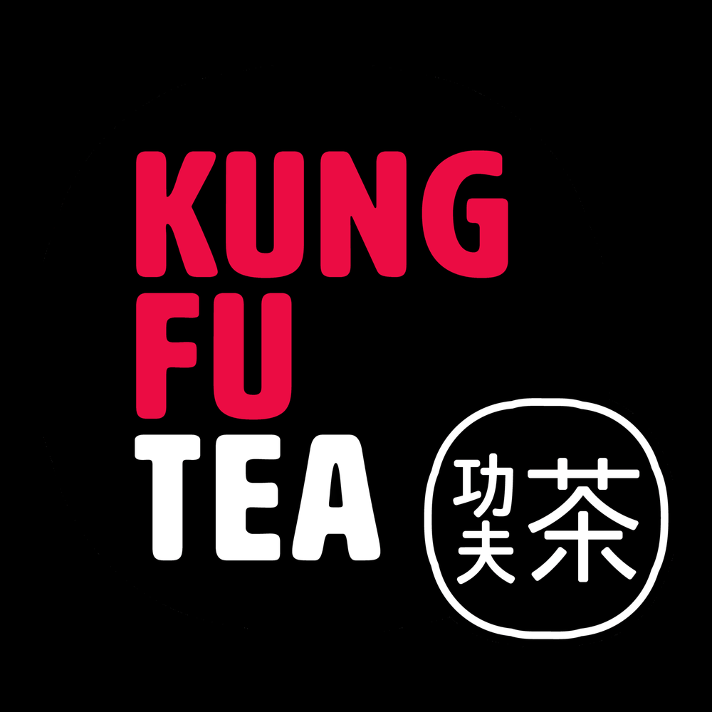 Kung Fu Tea: 434 Hillside Ave, Williston Park, NY