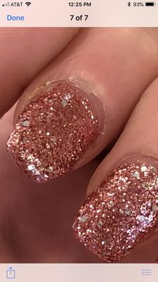 Lithia Nail Design 3464 Lithia Pinecrest Rd Valrico Fl Manicurists