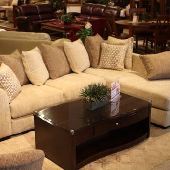Modern Furniture Edison Nj