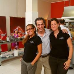 Escuela De Cocina En Valencia   Valencia Club Cocina 10 Fotos Escuelas De Cocina Plaza San